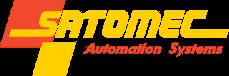 Automation Breakfast SATOMEC AG